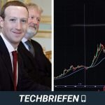 techbriefen-facebook-kryptovaluta