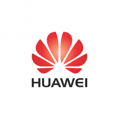 Huawei – Annons